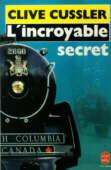 l'incroyable secret